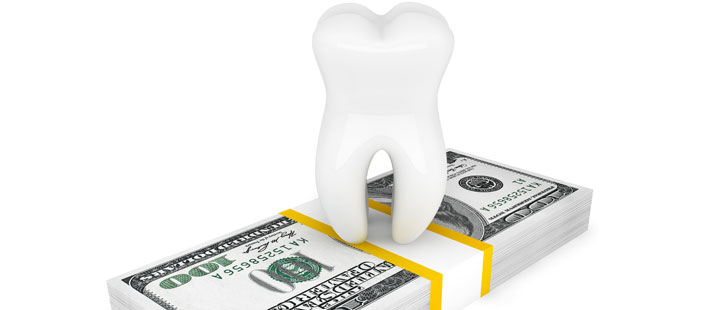 reduce-dental-implant-cost-in-sydney