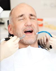 Dental Implant Overseas