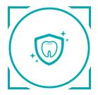 Professionalism - Tooth Implant Sydney