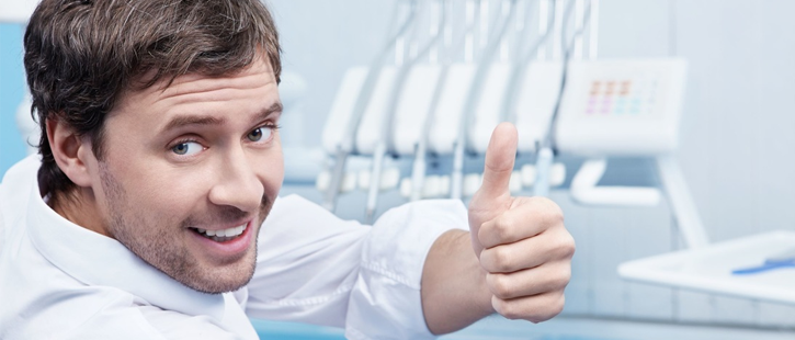 take-care-of-your-dental-implant