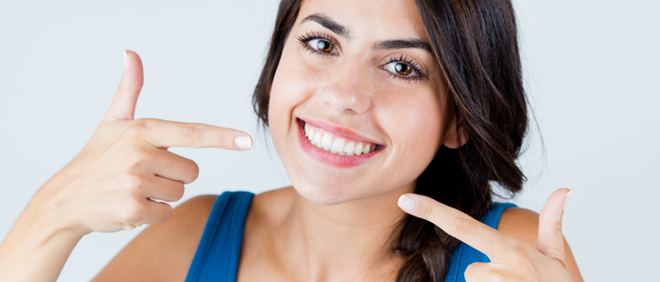 planning-to-get-dental-implants-in-sydney