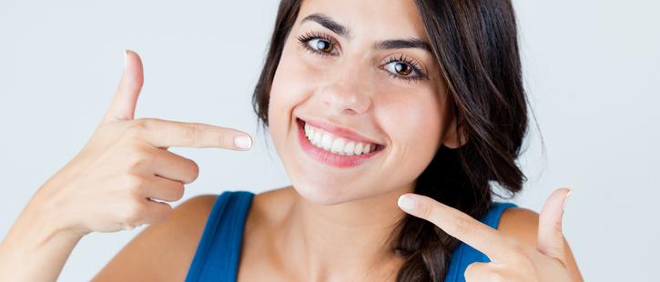 planning-to-get-dental-implants-in-sydney