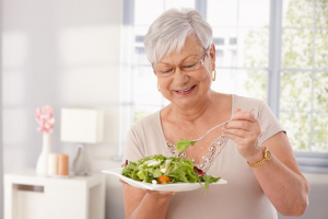 Diet You Have To Follow After Your Dental Implant Treatment