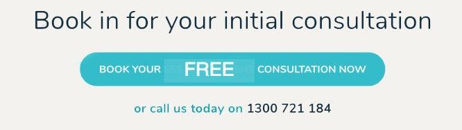 Free Dental Implant Consultation