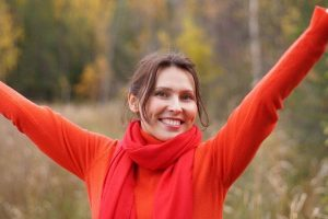 All On 4 Dental Implants – A Perfect Smile Guaranteed