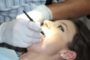 How to Prepare For Dental Implants Surgery?