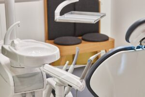 Dental Implants: Myths and Facts